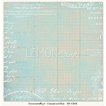 http://www.artimeno.pl/pl/gossamer-blue/5604-lemoncraft-glossamer-blue-01-papier-30x30.html?search_query=LemonCraft&results=62