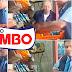 Mexicanos lanzan campaña para dejar de comprar productos Bimbo tras darse a conocer varios videos de sus empleados robando a tienditas