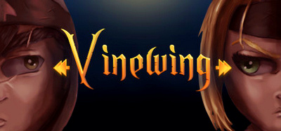 vinewing-pc-cover-www.ovagames.com
