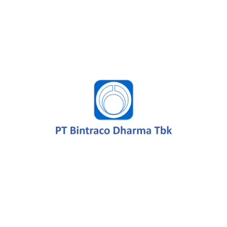 Lowongan Kerja PT. Bintraco Dharma Tbk Terbaru