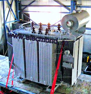 Transformator 4000 kVA , transformator 4000 kVA pret , transformatoare, PRETURI TRANSFORMATOARE, , oferta transformatoare, , trafo 4 MVA