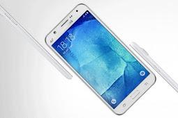 Harga Smartphone Murah Dan Terbaik