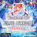 WinxNews!! APP 120,000 DOWNLOADS