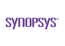 Synopsys Internship Jobs