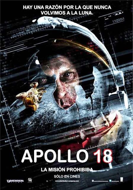 apollo-18-alternate-ending