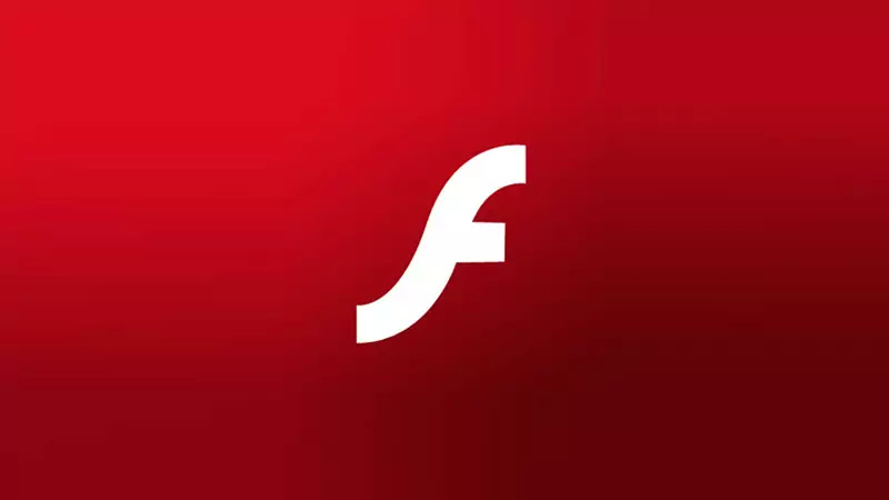 Windows 10 Cumulative Update KB4577586, that kills Adobe Flash