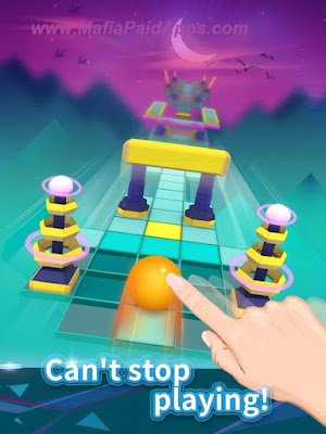 download Rolling Sky,download Rolling Sky Apk, Rolling Sky android,download Rolling Sky mod,rolling sky full version apk,