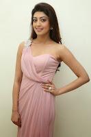 Pranitha Subhash Glamorous Photos HeyAndhra.com
