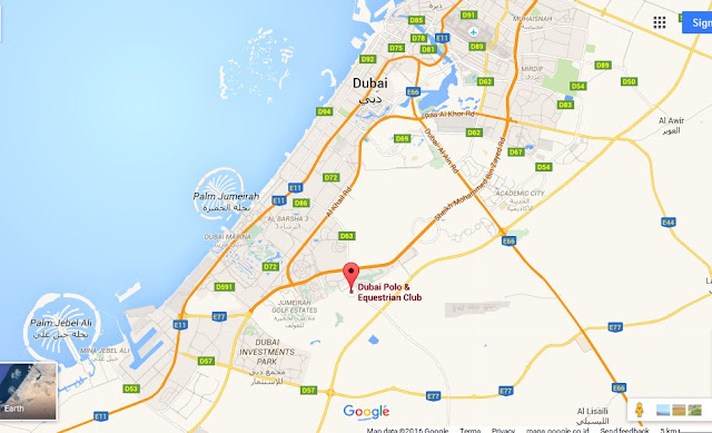 Dubai Polo & Equestrian Club Map,Map of Dubai Polo & Equestrian Club,Dubai Tourists Destinations and Attractions,Things to Do in Dubai,Dubai Polo & Equestrian Club accommodation destinations attractions hotels map reviews photos pictures
