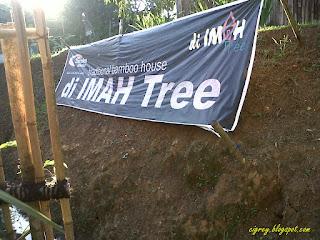 Rafting-Citatih-dan-Imah-Tree