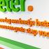 NLE gaat als eerste energie-bedrijf ook telecom aanbieden