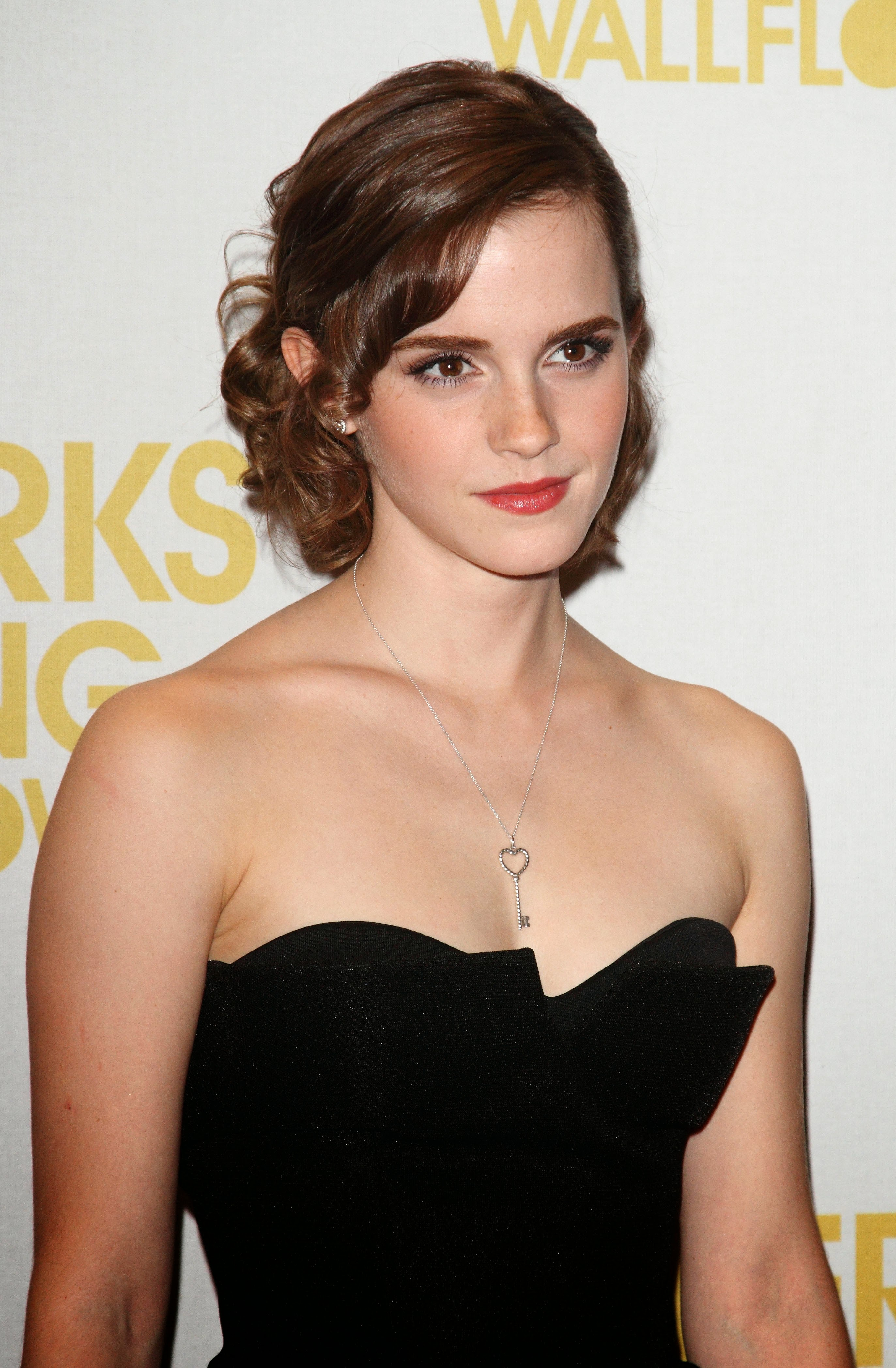 Emma Watson Pictures Gallery 4  Film Actresses