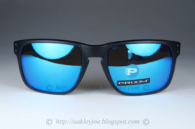 oakley holbrook polarized asian fit