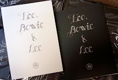 Eco, Bowie & Lee