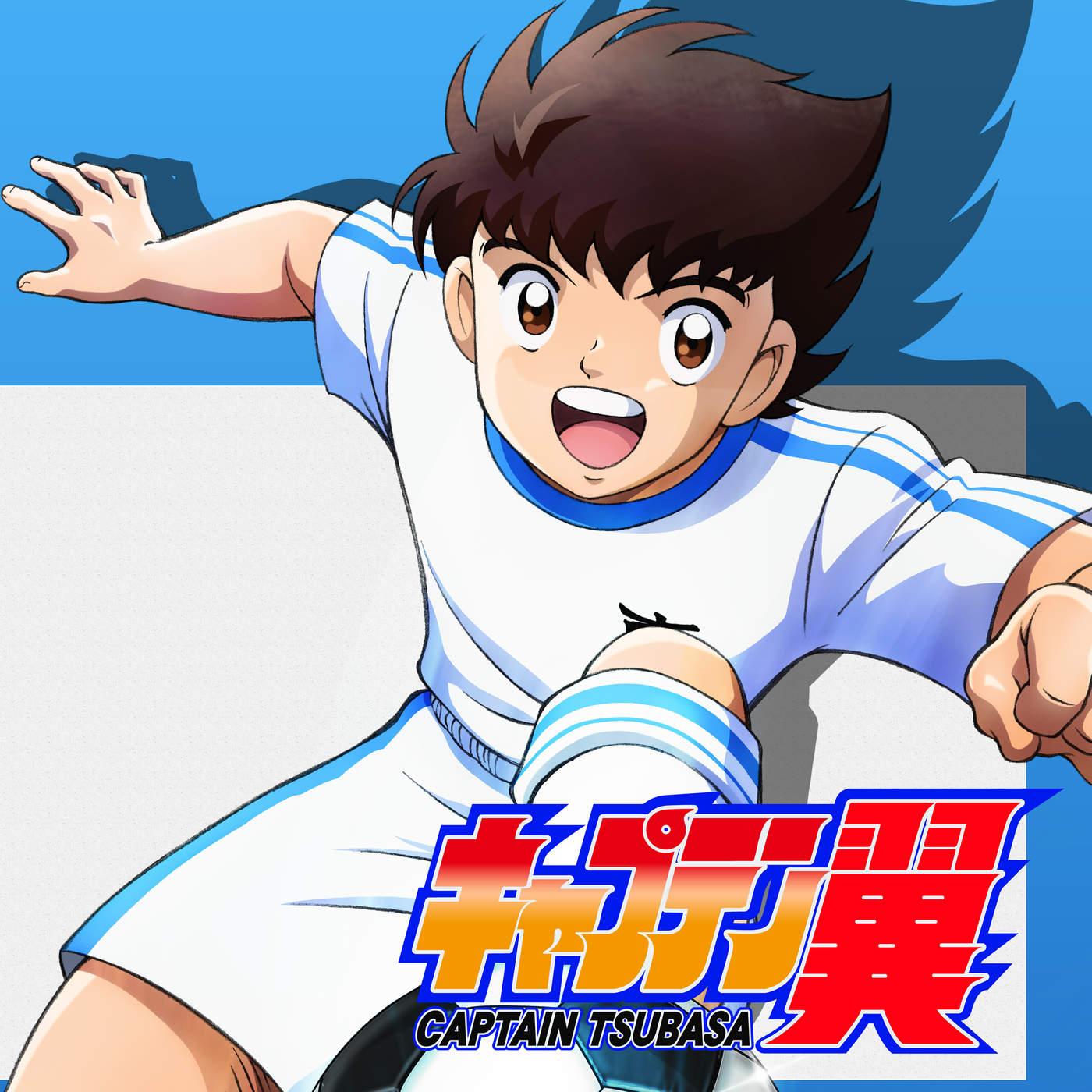 Moete Hero by subasa Oozora (Yuuko Sanpei) [Nodeloid]