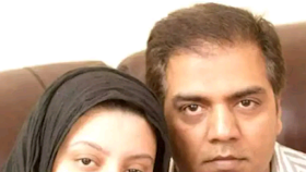 Shock as Husband and Wife Discover They Are Brother and Sister After 24 Years
