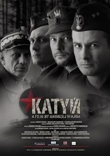 Katyn – Dublado