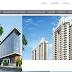 Raghvendra Bisen Architecture