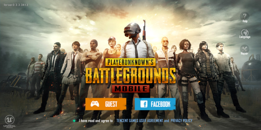 https://appzz.website/2018/06/pubg-mobile-free-download-apk.html