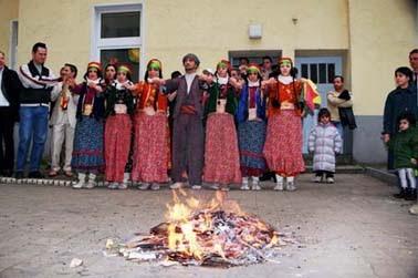 Kurdische frauen kennenlernen
