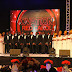 Unforgettable Moments From the 10th Edition of Ovation Red Carol