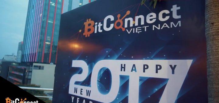 Vòng xoáy tiền ảo Bitconnect: Công khai phạm luật sao không xử lý?