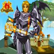Cara Cheat / Naik Level ( EXP ) Instant Di Dragon Fable Dengan Cheat Engine 6.1 / 6.2 / 6.3
