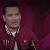 Víctor Manuelle le responde a quienes no están de acuerdo con su nueva producción discográfica