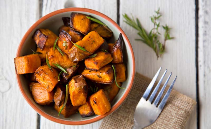 sweet potato weight loss, sweet potatoes weight loss, sweet potatoes for weight loss, sweet potatoes and weight loss, sweet potato nutrition information, sweet potatoes good for you, sweet potato nutritional information