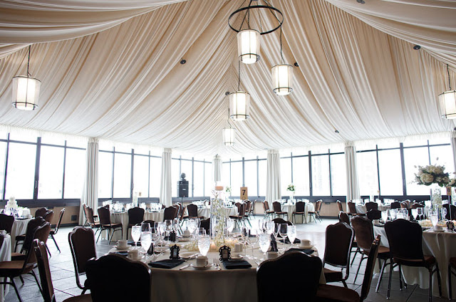 Elk Grove Wedding Venues The Citizen Hotel Sacramento CA