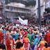 Στην τελική ευθεία για τη μεγάλη καρναβαλική παρέλαση στην Ξάνθη