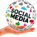 Social Media Optimization service India
