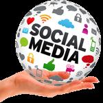 Social Media Optimization service India