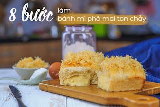 8-buoc-lam-banh-mi-pho-mai-tan-chay