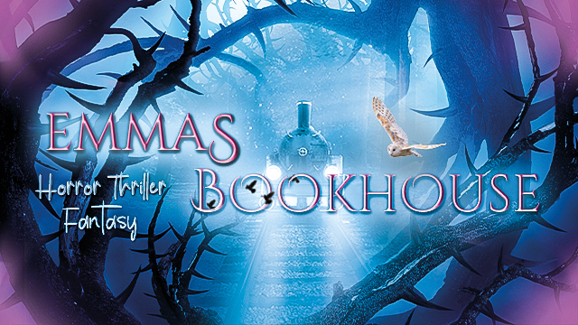 Emma´s Bookhouse