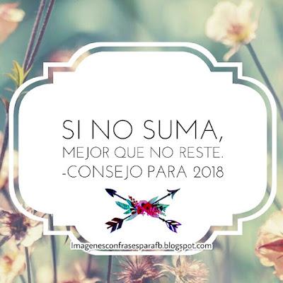 Imagenes para Regalar en Año Nuevo 2018