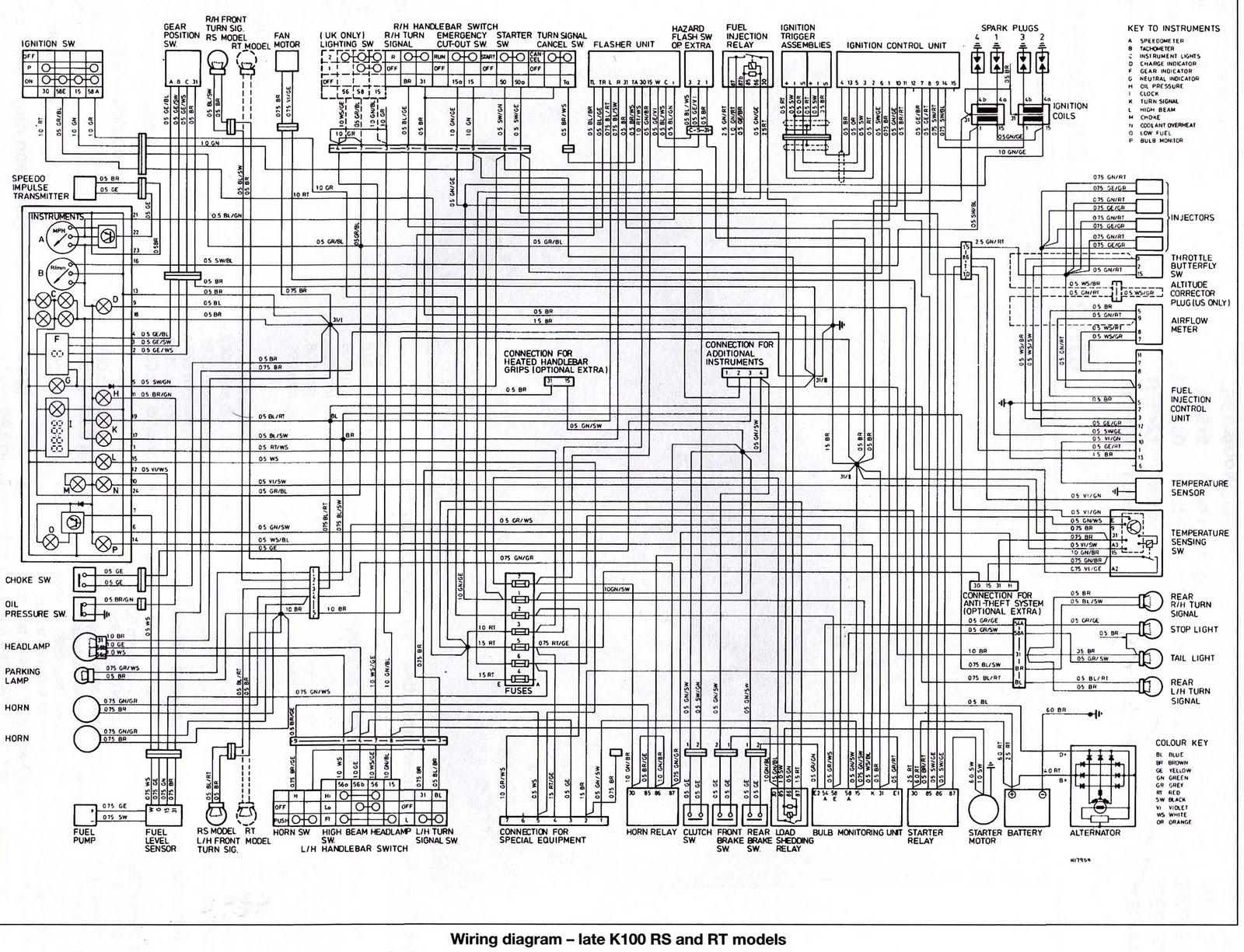 Wunderbar Axxess Gmos 100 Verdrahtungsschema Ideen - Elektrische ...
