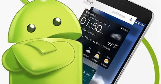 Powerful Benefits Of Android Applications For The Business | android application development company