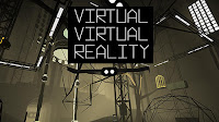 Game Virtual Virtual Reality Mod Apk