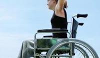 2017 Yılında Engellilere Kredi Veren Bankalar