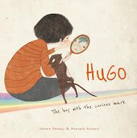 https://dimswritestuff.blogspot.com/2019/03/review-hugo-boy-with-curious-mark.html