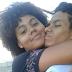 FINAL FELIZ: Casal de namorados se arrepende e volta pra casa em Simões Filho