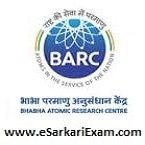 BARC Mysuru Various Post Recruitment 2018