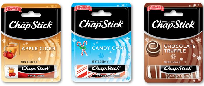 Candy Cane by chapstick #19
