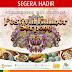 Festival Kuliner Summarecon Mal Serpong