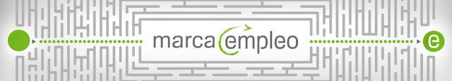 http://marcaempleo.es/2016/03/16/cursos-gratuitos-convenio-samsung-upm-jovenes-18-25-anos/