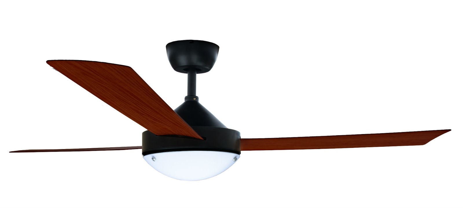 Shop ceiling fans online to get better looking ones at good price the fans with time and that is why they are still very high in use and the new ones like ceiling fan with led light are here for the taking as well aloadofball Gallery