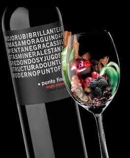 víno-klub