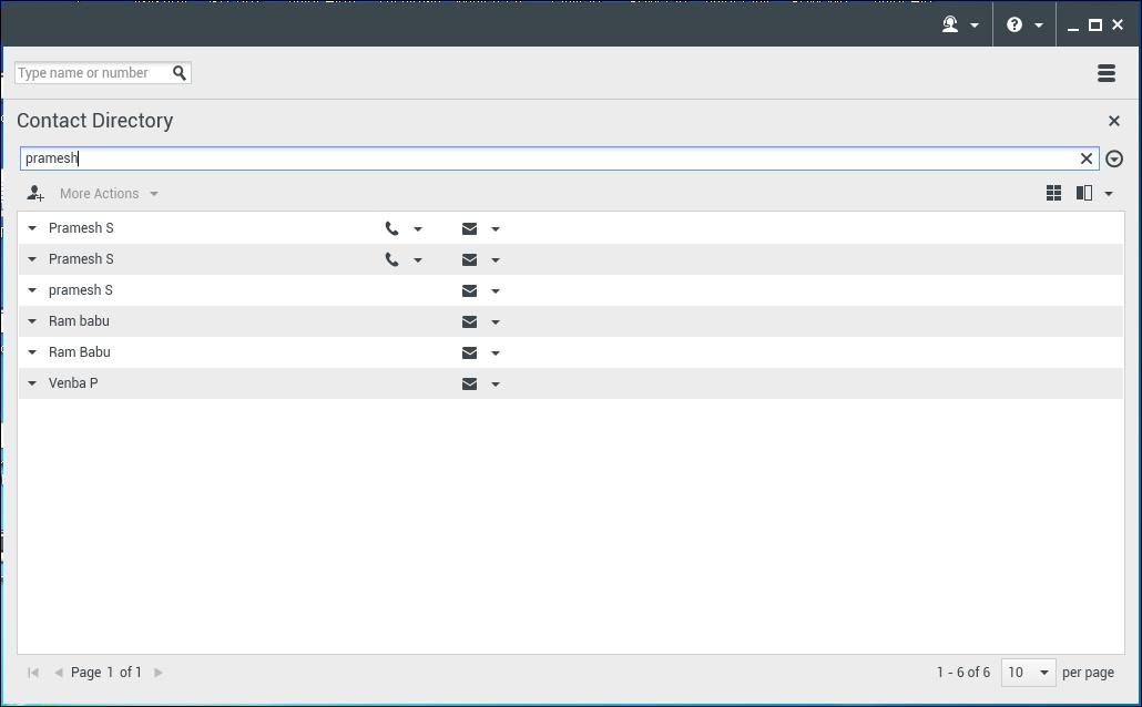 PDF U Append Desktop Edition (kostenlose …