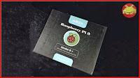 ABOX Raspberry Pi 3B+ Starter Kit!